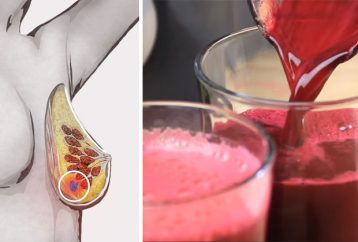 juice-prevents-cancer-cleanses-liver-lowers-high-blood-pressure