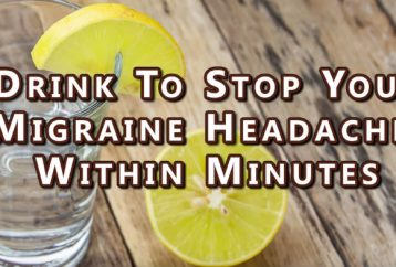 never-thought-simple-remedy-cures-headaches-better-drug-ive-tried