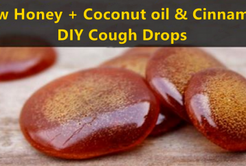 raw-honeycoconut-oil-cinnamon-diy-cough-drops-that-will-save-you-a-trip-to-the-doctors