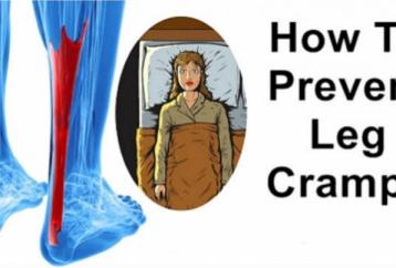 reason-leg-cramps-night-stop-forever