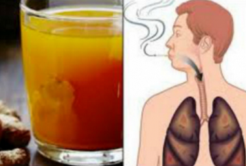 smokers-ex-smokers-drink-cleansing-lungs