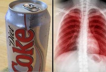 this-is-what-happens-to-your-lungs-brain-kidneys-teeth-and-mood-when-you-drink-diet-soda-1