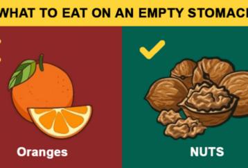 13-foods-avoid-eat-empty-belly