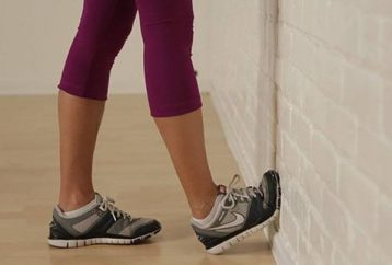 4-moves-relieve-knee-pain