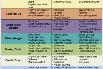 70-uses-everyday-items-make-healthy-save-money