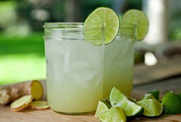 brew-ale-pain-reduce-chronic-inflammation-migraines-pain-include-recipe
