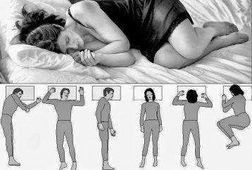 health-experts-warn-right-sleeping-position-can-solve-many-health-issues