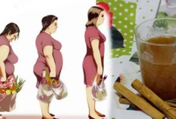 honey-lemon-cinnamon-based-drink-will-speed-metabolism-help-lose-weight