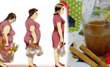 honey-lemon-cinnamon-based-drink-will-speed-metabolism-help-lose-weight