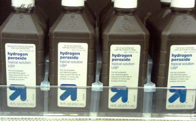 hydrogen-peroxide-cancer-must-know