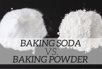 must-know-heres-difference-baking-powder-baking-soda