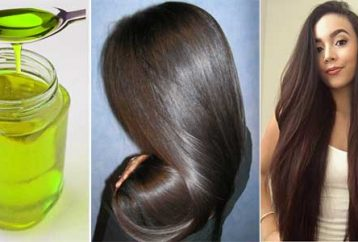 one-oil-that-will-stop-your-hair-fall-and-grow-thick-long-hair
