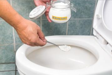 toilet-always-smells-fresh-stays-clean-need