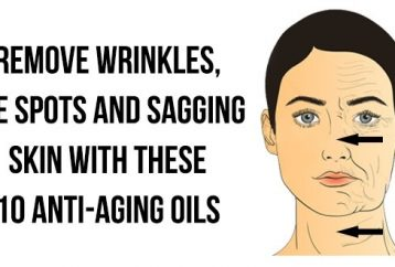 10-best-anti-aging-oils-younger-looking-skin