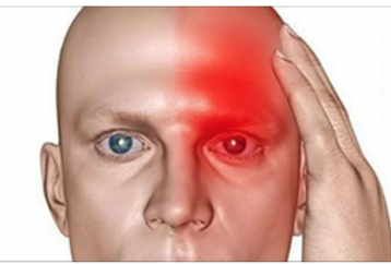 10-eerie-symptoms-indicate-silent-stroke-another-one-will-soon-follow