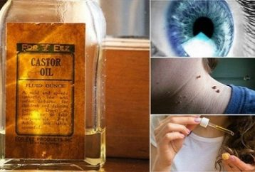 12-great-uses-castor-oil-didnt-know