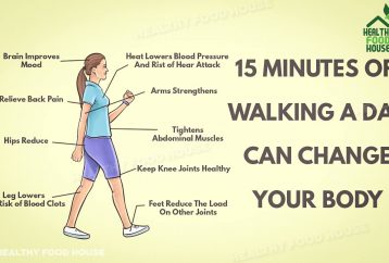 15-minutes-of-walking-a-day-can-change-your-body