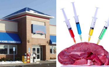 16-restaurants-antibiotics-meat-avoid