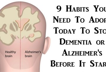 9-habits-need-adopt-today-stop-dementia-alzheimers-starts