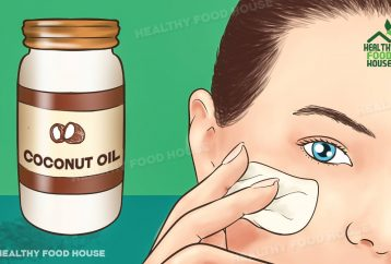 coconut-oil-can-make-you-look-10-years-younger-if-you-use-it-for-2-weeks-this-way1