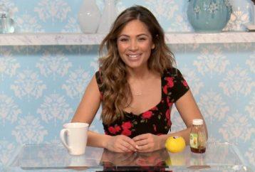 drank-warm-water-lemon-honey-365-days-eperienced-great-results