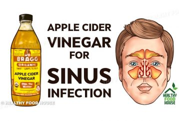 how-to-kill-sinus-infection-within-minutes-with-apple-cider-vinegar