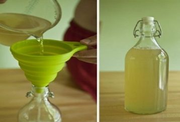 how-to-make-ginger-drink-to-reduce-pain-arthritis-bad-cholesterol-and-high-blood-sugar