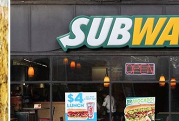 investigation-reveals-subway-chicken-50-chicken-dna