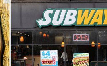 investigation-reveals-subway-chicken-50-chicken-dna