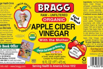 know-apple-cider-vinegar-great-didnt-know
