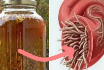 powerful-natural-antibiotic-ever-cures-infection-body-kills-parasites