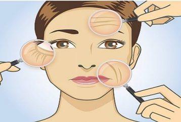 removed-wrinkles-homemade-cream-just-2-weeks1