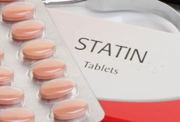 statin-scam-exposed-cholesterol-drugs-cause-rapid-aging-brain-damage-diabetes