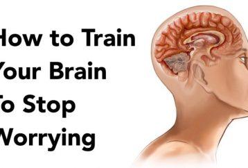 train-brain-stop-worrying