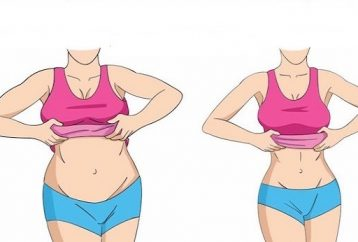 two-cups-drink-daily-9-exercises-need-get-flat-stomach