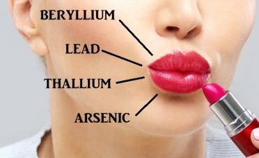 18-brands-lipstick-full-cancer-causing-heavy-metals