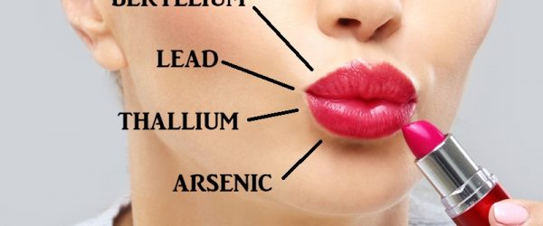 18-brands-lipstick-full-cancer-causing-heavy-metals