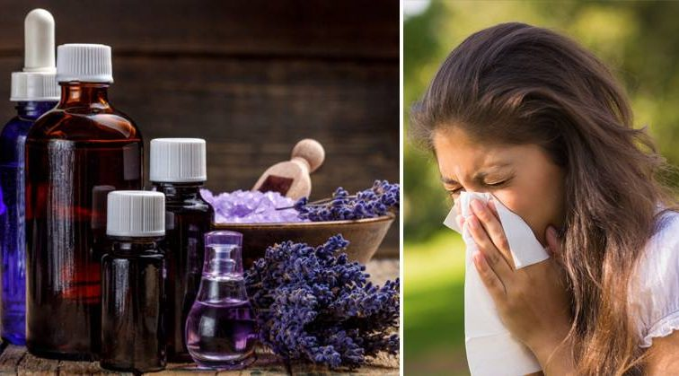 5-essential-oils-that-stop-allergies-forever1