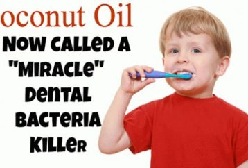 coconut-oil-better-toothpaste-according-new-study