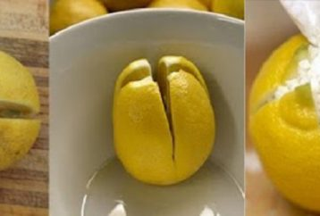 cut-lemons-keep-bedroom