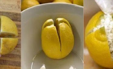 cut-lemons-keep-bedroom