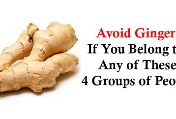 dont-use-ginger-conditions