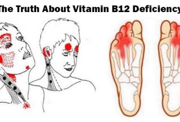 give-10-minutes-ill-give-truth-vitamin-b12-deficiency