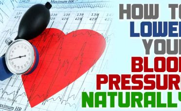 how-to-lower-blood-pressure-fast-without-medications