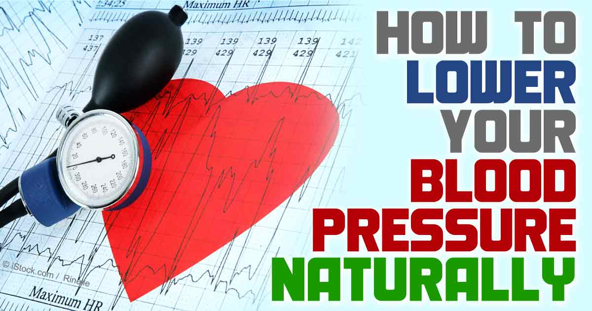 How to lower blood pressure fast without medications and avoid their how to lower blood pressure fast without medications and avoid their side effects forumfinder Image collections