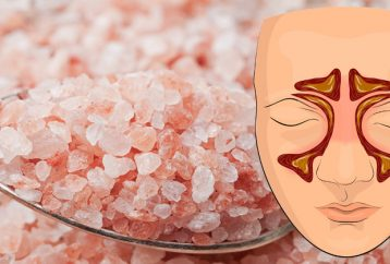 inhaling-salt-stops-sinus-infections-reduces-mucus-build-helps-sleep