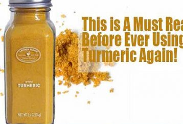 must-know-ever-using-turmeric