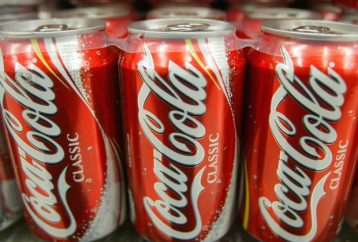 police-investigating-human-waste-found-coke-cans