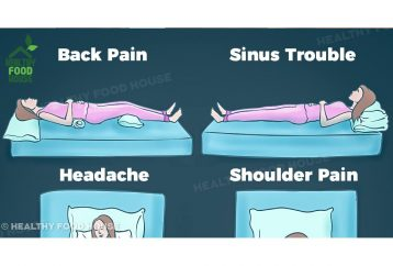 right-position-sleep-health-problems1