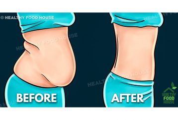 this-simple-exercise-removes-back-and-belly-fat-in-no-time